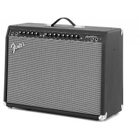 FENDER CHAMPION 100 230V LEAD AMP